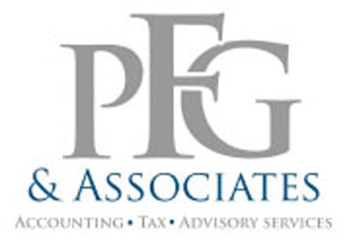 PFG & Associates
